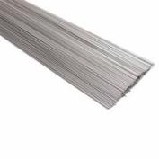 308L 1/16X36 10# Ss Tig Rod|Stainless Steel Tig Welding Alloy, 0.2cm X