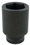 MARTIN TOOLS SPROCKET & GEAR INC MT16680 SKT 1.9cm DR 5.1cm - 1.3cm DEEP 6 PT IMP