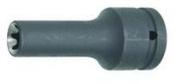GEDORE TOOLS, INC KL-4041-4520 Socket Torx E20 1.9cm