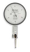 Mitutoyo Dial Test Indicator, 513-402
