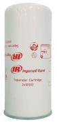 INGERSOLL-RAND 24121212 Separator Kit, Rotary, For 5 to 15 HP