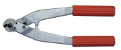 Cable Cutter, 33cm , Felco, C9