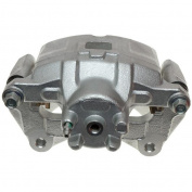Raybestos FRC11953 5.7cm . Disc Brake Calliper