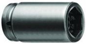 COOPER TOOLS APEX OPERATION APBW-748 3/4DR 1-1/2 SOCKET