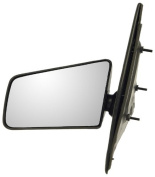 DORMAN OE SOLUTIONS - SIDEVIEW MIRROR