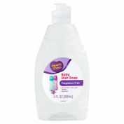 Parent's Choice Baby Dish Soap, 270ml