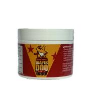 Super Duper Nappy Doo 60ml Jar