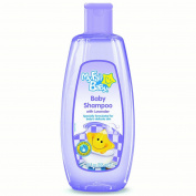 My Fair Baby Baby Care Baby Shampoo with Lavender, 350ml