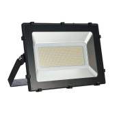Viugreum 300w Led Outdoor Floodlight, Waterproof Ip65, 36000lm, Warm Landscape