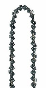 Einhell Replacement Chain For Petrol Chainsaw, 52 Drive Links 35 Cm