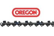 Oregon Multi-cut Mi M95vpx072e Chain, Pitch .325 Inch, Gauge 1.3 Mm, Carbide,