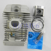 Cylinder & Piston Kit Fits Stihl 023 Ms230 025 Ms250 42.5mm Chainsaw Part
