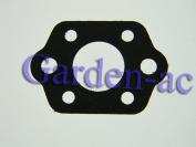 Carburetor Carb Gasket Fit Stihl Ms170 Ms180 017 018 Zama 1130 120 0603 Chainsaw