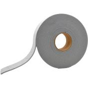 AP Products 018-316130 Cap Tape, 2.5cm