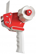 Handheld Tape Dispenser, 7.6cm . - 21YJ98