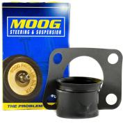 Moog K7264-4 Alignment Shim