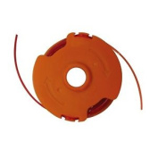 Worx Wa0008 Replacement Spool And Line For Grass Trimmer