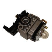 Carburettor Carb Assembly Fits Honda Gx25 Gx25n Gx25nt & Fg110 Fg110k Engines