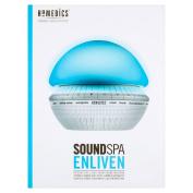 Homedics Sleep Solutions SoundSpa Enliven
