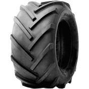 HI-RUN Super Lug Tyre 20x10.0-8 4PR