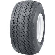 HI-RUN Link Golf Tyre 18x8.50-8 4PR