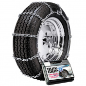 Peerless Chain Company Car and Small Van Tyre Chains