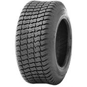 HI-RUN Turf Tyre 13x5.00-6 2PR