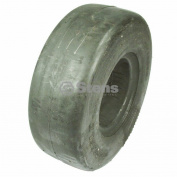 Stens 175-525 Solid Tyre Assembly