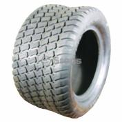 Stens 165-500 Carlisle Tyre