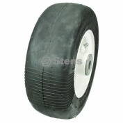 Stens 175-617 Solid Tyre Assembly