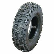 Stens 165-191 Carlisle Tyre