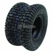 Stens 165-308 Carlisle Tyre
