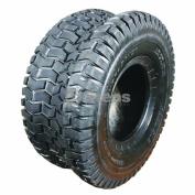 Stens 165-050 Carlisle Tyre