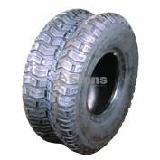 Stens 165-146 Carlisle Tyre