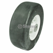 Stens 175-510 Solid Tyre Assembly