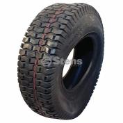 Stens 165-108 Carlisle Tyre