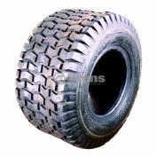 Stens 165-332 Carlisle Tyre