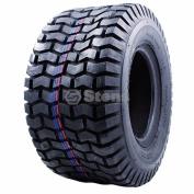 Stens 165-080 Carlisle Tyre