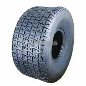 Stens 165-072 Carlisle Tyre