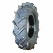 Stens 165-062 Carlisle Tyre