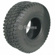 Stens 165-388 Carlisle Tyre