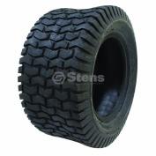 Stens 165-159 Carlisle Tyre
