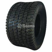 Stens 165-400 Carlisle Tyre