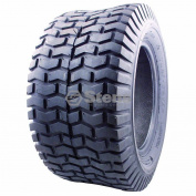 Stens 165-560 Carlisle Tyre