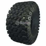 Stens 165-588 Carlisle Tyre