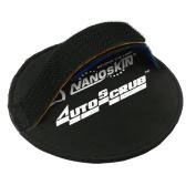 NANOSKIN 15cm Hand Strap Applicator for AUTOSCRUB 15cm Pad