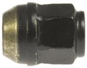 Dorman 611-123 Wheel Nut,1/2-20