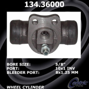 CENTRIC PARTS - WHEEL CYLINDER