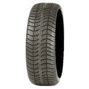 ITP Ultra GT (4ply) DOT Golf Tyre [205x30-12]