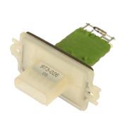 Dorman 973-026 Blower Motor Resistor for Chrysler/Dodge